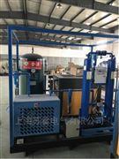 绝缘油、气施工设备干燥空气发生器