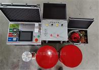 变频串联谐振耐压试验仪装置