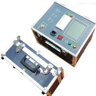 变频.抗干扰介质损耗测试仪