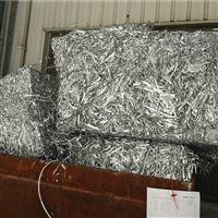 SY廢鋁壓塊機 鋁型材打包機 廢鋁處理
