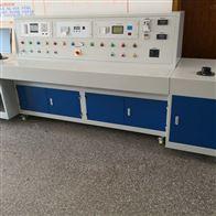 SHCS-50C变压器综合特性测试台