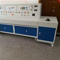 电力变压器特性综合试验台