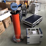 电力试验设备报价上海电力试验测试仪器厂家