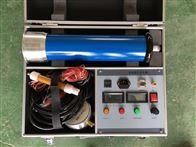 直流发生器参数中频高压直流发生器生产厂家