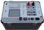 全自动互感器综合特性测仪(变比极性)