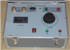 4000A大电流发生器生产商