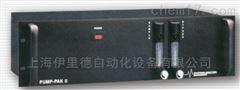 FTIR美國CAI汽車尾氣分析儀原裝正品