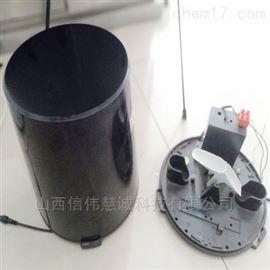 HNM-1029自计式雨量记录仪