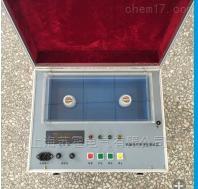 JY6611(S)金品油耐压测试仪