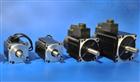 原装进口工业用液压接头  ERP07.6151