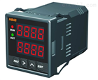 ASCON TECNOLOGIC数字调节器K38V-LV