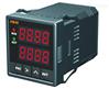 Mesure Process液位传感器 CNL 210-B 1.5-0