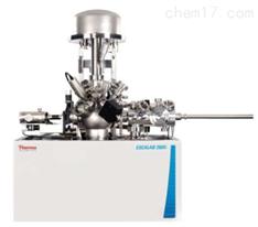 X射线光电子能谱分析仪(XPS)