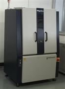D/max-2500/PC新型粉末X射线衍射仪