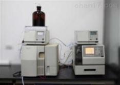 GPC SYSTEM 200系列凝胶渗透色谱仪