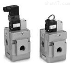 SYJ7440-4LZD如何正确操作SMC电磁阀
