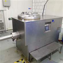 蚌埠转让二手10L全自动高效湿法制粒机8成新