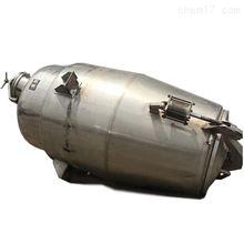 大连出售二手TQ-1000型电加热提取罐8成新