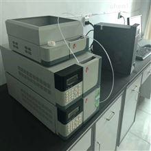 大连哪有二手4000型液相色谱扫描仪价格多少