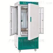 菲斯福人工气候箱