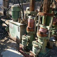 哪有二手进口钛合金耐腐陶瓷柱塞泥浆泵