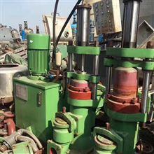 上海二手85型陶瓷泥漿泵發展前景