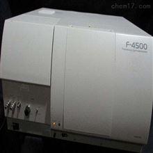 出售二手进口荧光检测器8成新