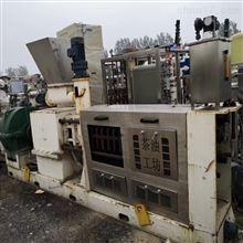 出售二手ZY43型全自动榨油机潍坊
