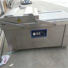日照出售二手ZB80型千叶豆腐斩拌机8成新