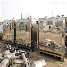 高價收購二手84盤真空幹燥箱北京