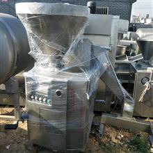 潍坊出售 二手进口灌肠机8成新