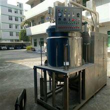 蚌埠出售二手3.5立方均质乳化机8台