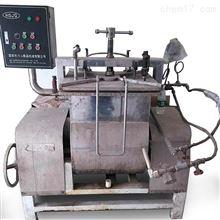 潍坊出售二手500型蒸炼机几台