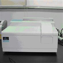 保定二手现科紫外可见分光光度计卖几台