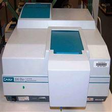 回收二手MAPADA/美谱达紫外可见分光光度计