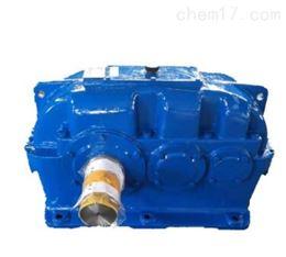 供应:ZLY315-11.2-1型减速机