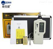 泰克曼TM63A测振仪总代理