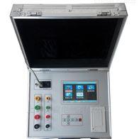 10A/100A变压器直流电阻测试仪10A