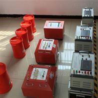 110kv高压电缆耐压试验设备