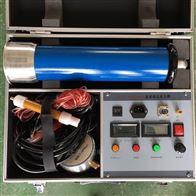 上海生产电力测试仪器、苏霍电力试验设备