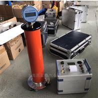 除尘专配直流高压发生器系列