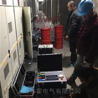 变频串联谐振试验~耐压装置