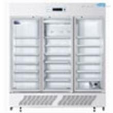 HYC-950L 藥品陰涼箱