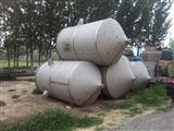 供应全新不锈钢储存罐