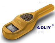 柯雷R800多功能核辐射仪