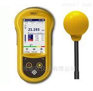 柯雷E300电磁强度分析仪