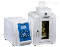 JY96-IIN超聲波細胞粉碎機