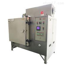 IFCF系列熱風循環爐報價