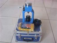 2011 砂浆强度检测仪数显砂浆点荷仪价格