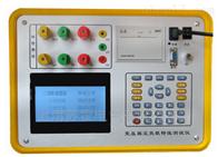 SH6319變壓器綜合參數、損耗參數測試儀